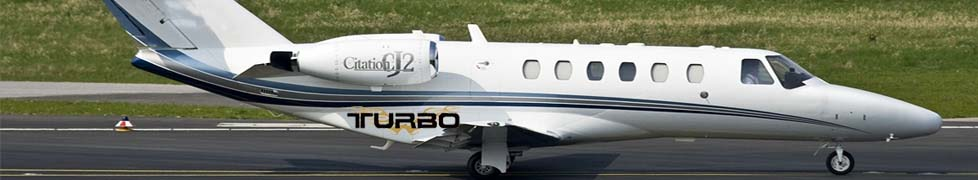 Turbo Aviation